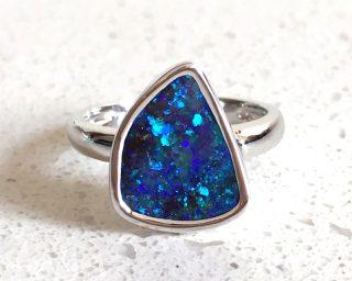 Buy Opal Rings